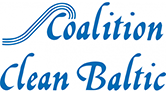 Coalition Clean Baltic